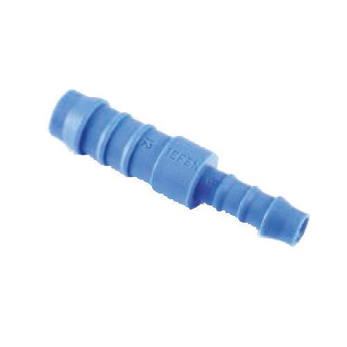Tefen Blue Hose Reducer