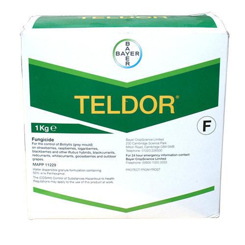 Teldor (MAPP 11229) [1KG]