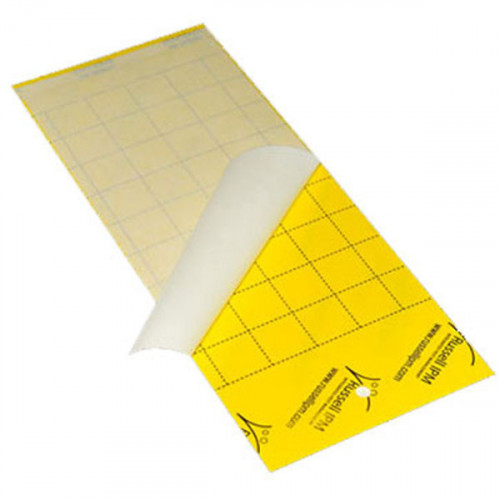 Russell IPM Sticky Glue Traps (25 x 10cm)