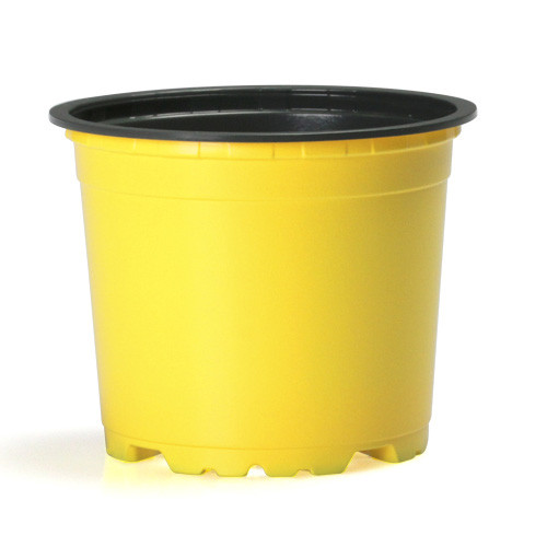 Teku Light Pot 5° (9-19cm)