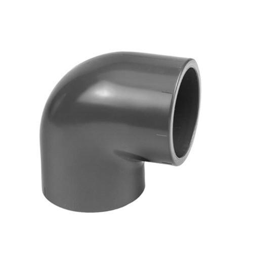 PVC Elbow [Plain]