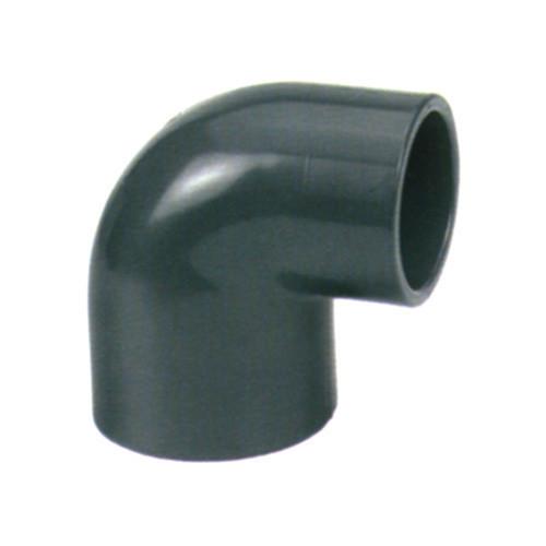 PVC Reducing Elbow [Plain]