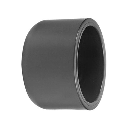 PVC Reducing Ring [Plain]