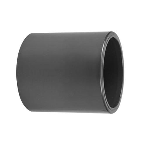 PVC Socket [Plain]