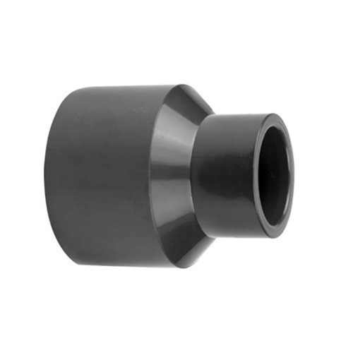 PVC Reducing Socket [Plain]