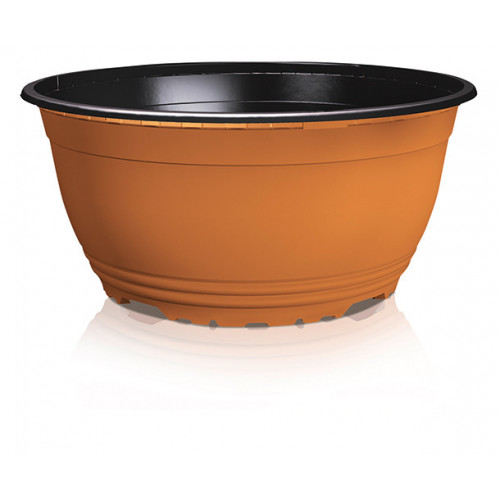 Teku Series VSA Hanging Bowl
