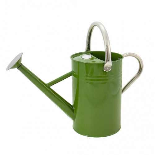 Kent & Stowe 4.5L Watering Can