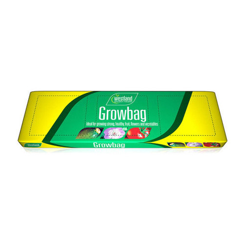 Westland Growbag [38L - Medium] (104/P) - Each