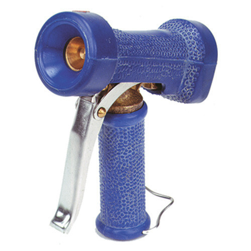 "Heavy Duty Spray Gun 1/2""(F)"
