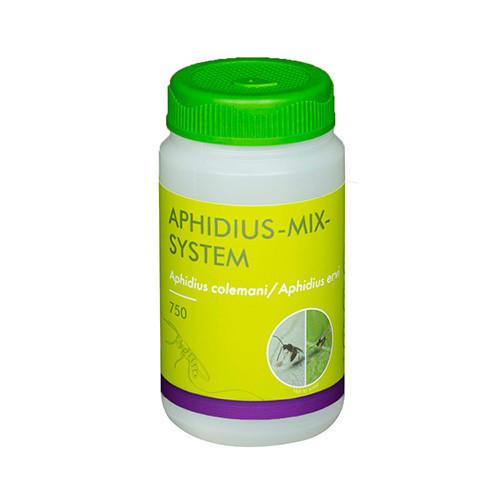 Aphidius-Mix-System - 750