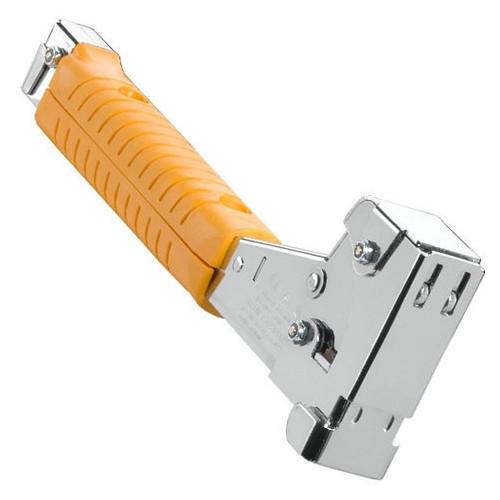 HT50 Arrow Hammer Tacker