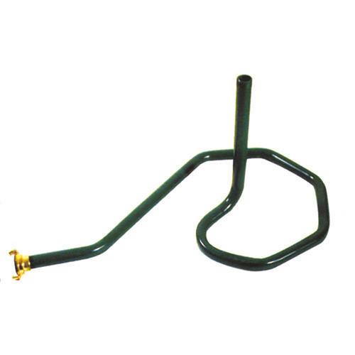 """Cobra Sprinkler Base 3/4"""" - 0.3m"""