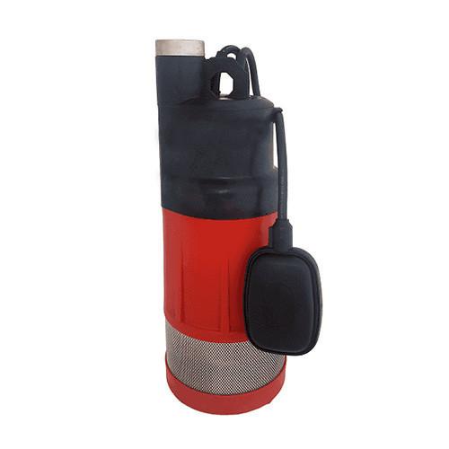 ECO DIVER Well/Borehole Pump 95/48 230v Auto