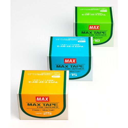 MAX Tape PVC