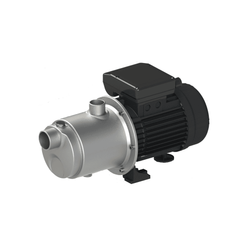 Pentair Nocchi Multi EVO Multistage Pump 5-50M 230v