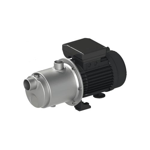 Multi EVO Centrifugal Multistage Pumps