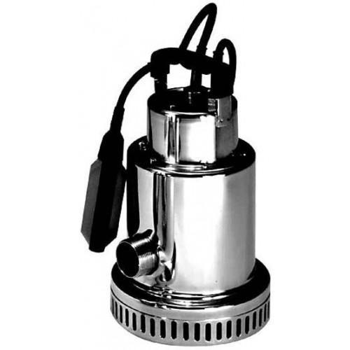 Drenox Submersibles (Drainage)