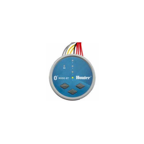HUNTER Node BT Battery Controllers