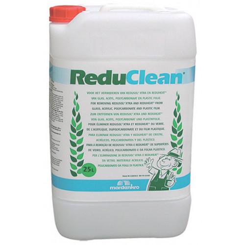 ReduClean [25L]