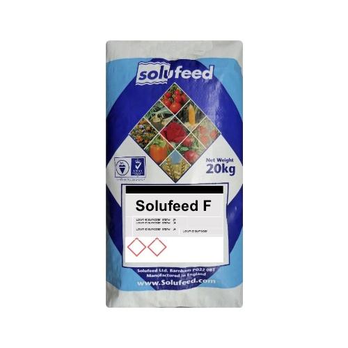 Solufeed F [20kg]