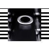Modiform Multitray 104 4.5cm High - Each